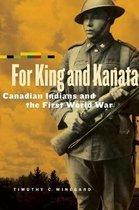 For King and Kanata