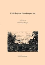 Fruhling am Starnberger See
