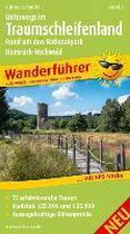 Wanderführer Unterwegs Im Traumschleifenland 03