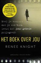 Het boek over jou