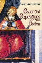 Essential Expositions of the Psalms