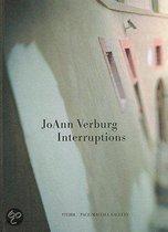 Joann Verburg