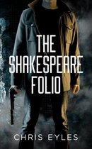The Shakespeare Folio