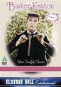 Buster Keaton - Silent Comedy Classics