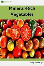 Mineral-Rich Vegetables