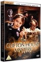 The Clifton House Mystery - The Complete Series [1978]