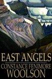 East Angels