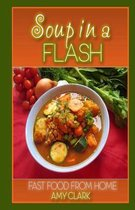 Soup in a Flash