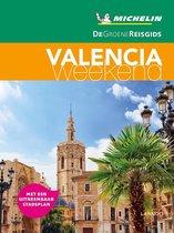 De Groene Reisgids Weekend - Valencia
