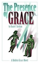 The Presence of Grace