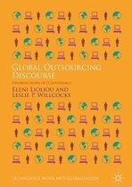 Global Outsourcing Discourse