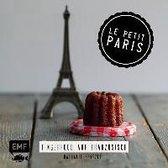 Le Petit Paris