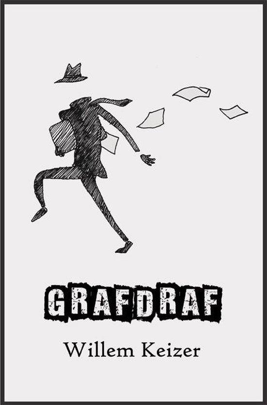 Grafdraf - Willem Keizer | Readingchampions.org.uk