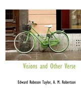 Visions and Other Verse
