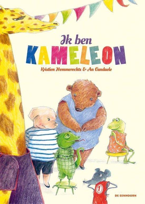 550x774 - Leuke multiculturele kinderboeken voor thuis én in de klas & WIN