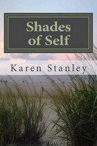 Shades of Self