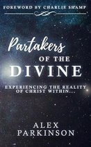 Partakers of the Divine