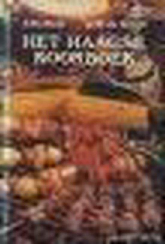 Haagse kookboek - Stoll |