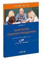 Classroom Management - ein Baustein für die Schulentwicklung