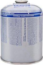 CADAC Butaan/Propaan Gascartridge - 445 G - Transparant