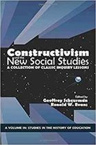Constructivism and the New Social Studies