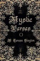 Mystic Verses Full Color