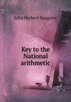Key to the National Arithmetic