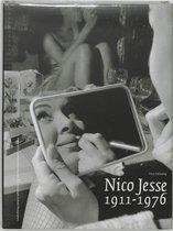 Nico Jesse