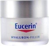 Eucerin Hyaluron Filler Dagcreme - 50 ml