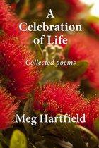 Omslag A Celebration Of Life