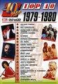 Top 40: 1979-1980