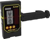 STANLEY RLD400 Laserontvanger