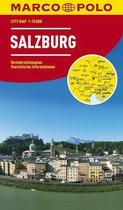 Marco Polo Salzburg