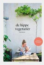 Afbeelding van De hippe vegetariër
