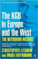 The Mitrokhin Archive