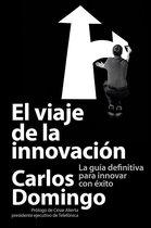 El viaje de la innovacion