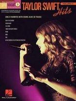 Taylor Swift Hits
