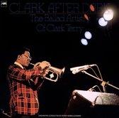 Clark Terry: Clark After Dark