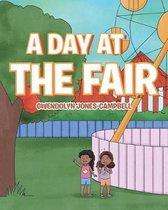 A Day at the Fair