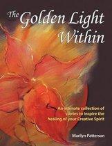 The Golden Light Within