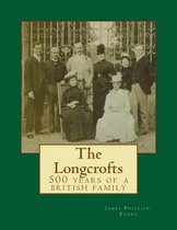 The Longcrofts