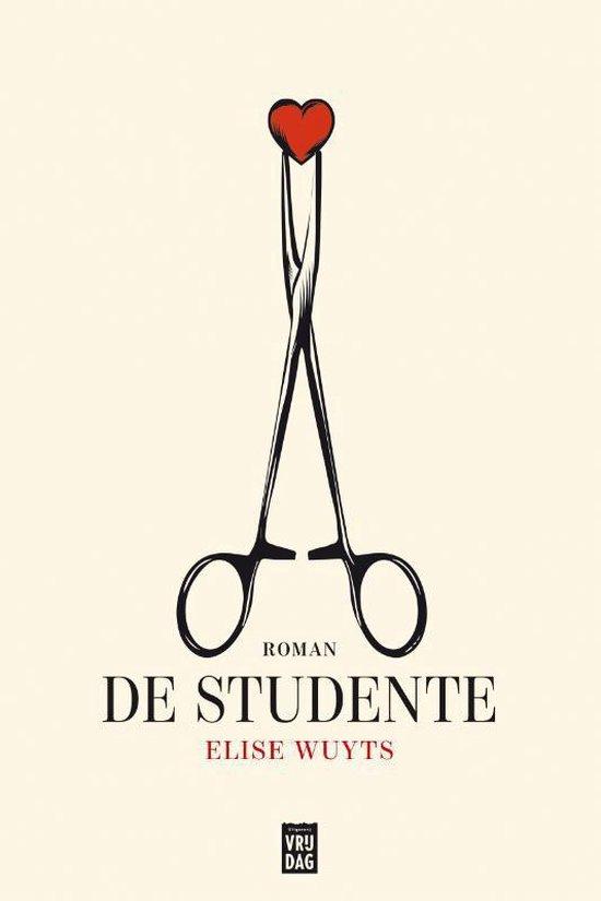 De Studente