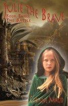 Julie the Brave
