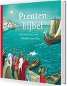 Christelijke bijbels - Kinderbijbel