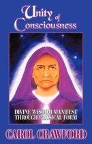 Unity of Consciousness