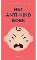 Het Anti-kindboek