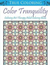 Color Tranquility