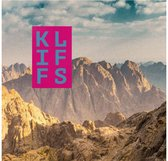 Kliffs