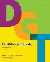De DGT-vaardigheden - Werkboeken