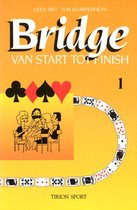 Bridge van start tot finish 1